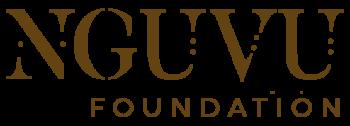 Nguvu Foundation