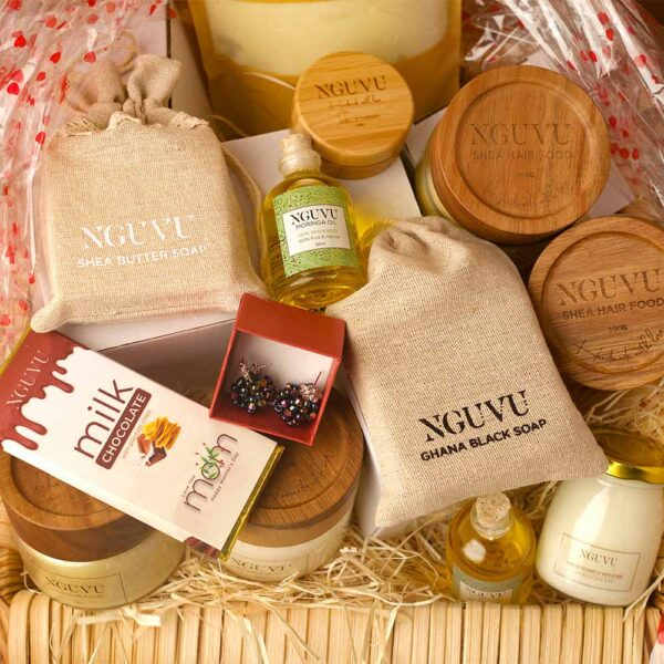 Special Mother's Day Hamper